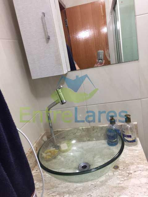 27 - Apartamento 2 quartos à venda Tauá, Rio de Janeiro - R$ 450.000 - ILAP20298 - 8