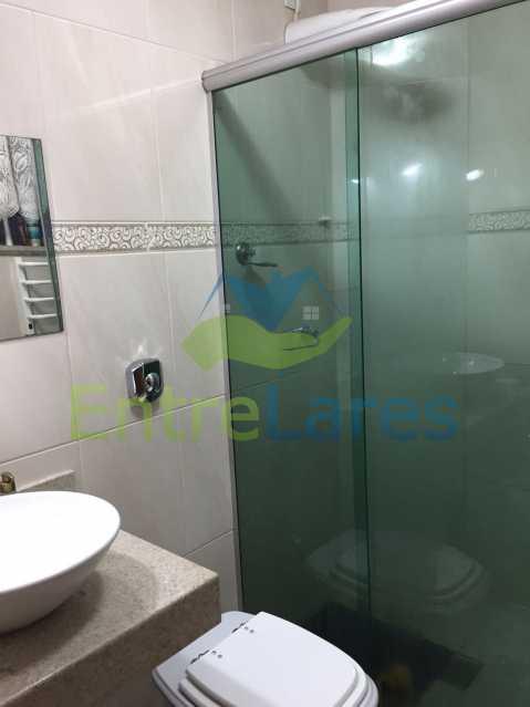 30 - Apartamento 2 quartos à venda Tauá, Rio de Janeiro - R$ 450.000 - ILAP20298 - 9