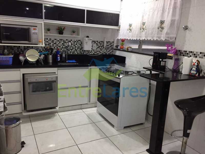 39 - Apartamento 2 quartos à venda Tauá, Rio de Janeiro - R$ 450.000 - ILAP20298 - 11