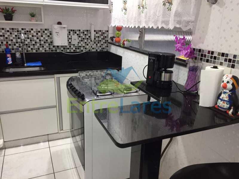 40 - Apartamento 2 quartos à venda Tauá, Rio de Janeiro - R$ 450.000 - ILAP20298 - 12