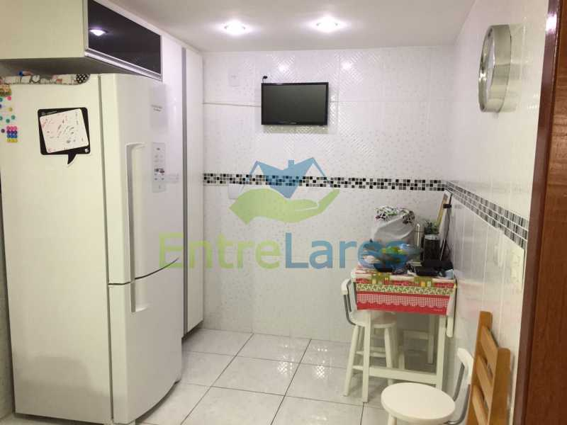 43 - Apartamento 2 quartos à venda Tauá, Rio de Janeiro - R$ 450.000 - ILAP20298 - 13