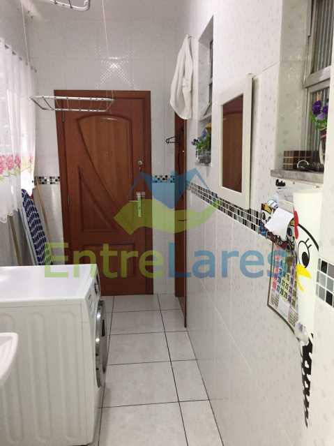 50 - Apartamento 2 quartos à venda Tauá, Rio de Janeiro - R$ 450.000 - ILAP20298 - 14