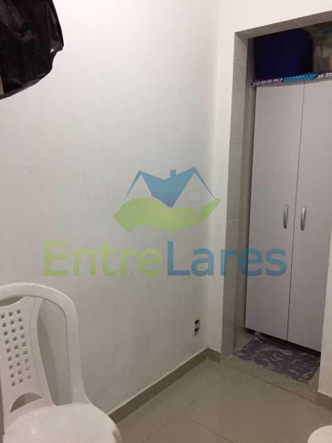 51 - Apartamento 2 quartos à venda Tauá, Rio de Janeiro - R$ 450.000 - ILAP20298 - 15