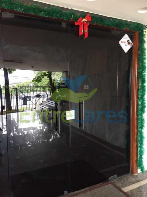 59 - Apartamento 2 quartos à venda Tauá, Rio de Janeiro - R$ 450.000 - ILAP20298 - 20