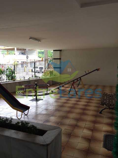 63 - Apartamento 2 quartos à venda Tauá, Rio de Janeiro - R$ 450.000 - ILAP20298 - 25
