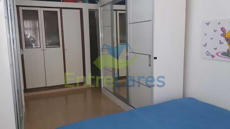 28 - Moneró, 3 quartos,1 suíte, 1 vaga de garagem. Rua Adolfo Porto - ILAP30178 - 17