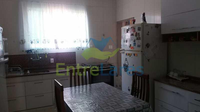 48 - Moneró, 3 quartos,1 suíte, 1 vaga de garagem. Rua Adolfo Porto - ILAP30178 - 31