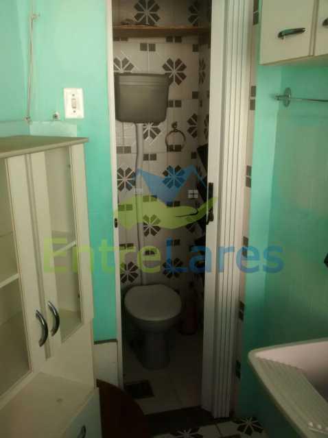 IMG-20171027-WA0154 - Moneró, 2 quartos, 1 vaga de garagem - ILAP20306 - 5