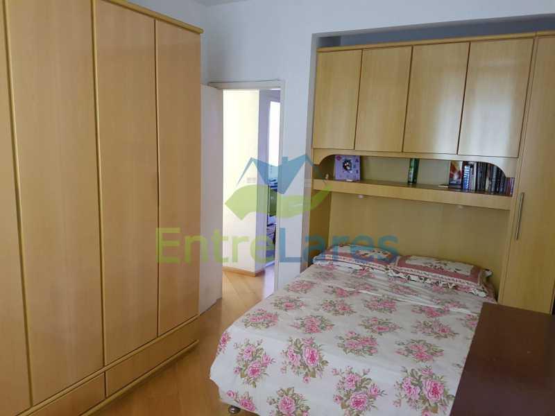 16 - Apartamento em Pitangueiras, 2 quartos, garagem. Rua Flávio José da Costa - ILAP20308 - 13