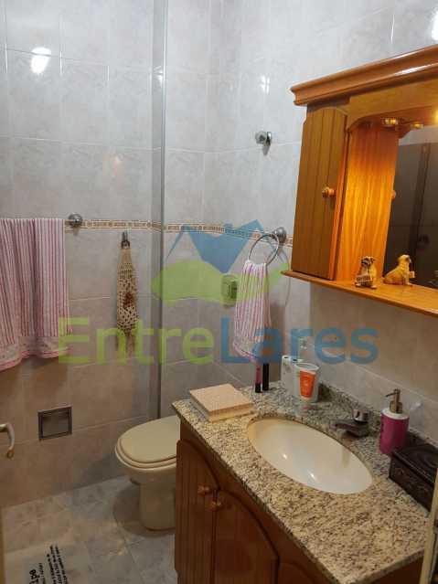 30a - Apartamento em Pitangueiras, 2 quartos, garagem. Rua Flávio José da Costa - ILAP20308 - 16
