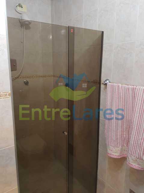 32 - Apartamento em Pitangueiras, 2 quartos, garagem. Rua Flávio José da Costa - ILAP20308 - 18