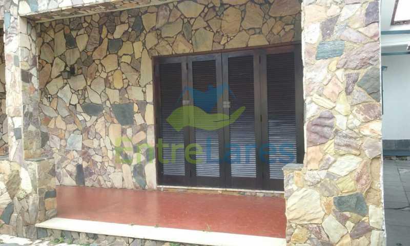6 - Casa na Rua Aureliano Pimentel, Jardim Guanabara, 3 quartos, 2 vagas - ILCA30085 - 3