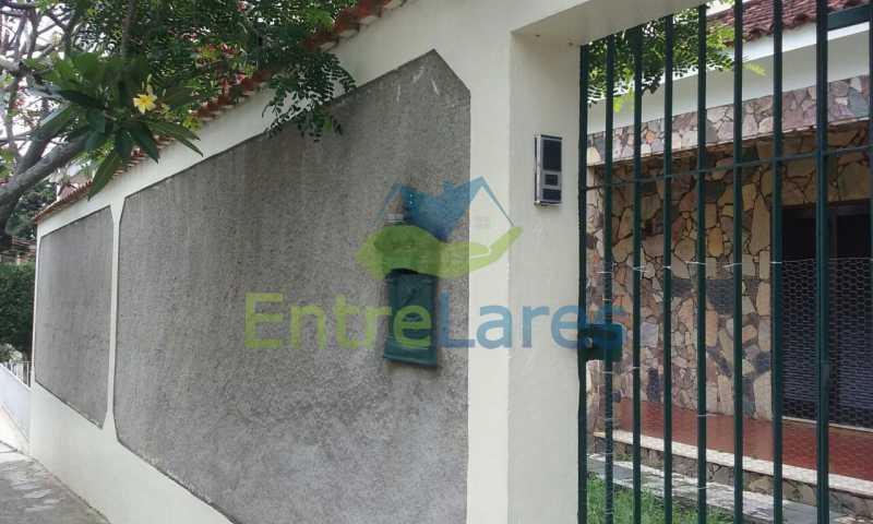 10 - Casa na Rua Aureliano Pimentel, Jardim Guanabara, 3 quartos, 2 vagas - ILCA30085 - 4