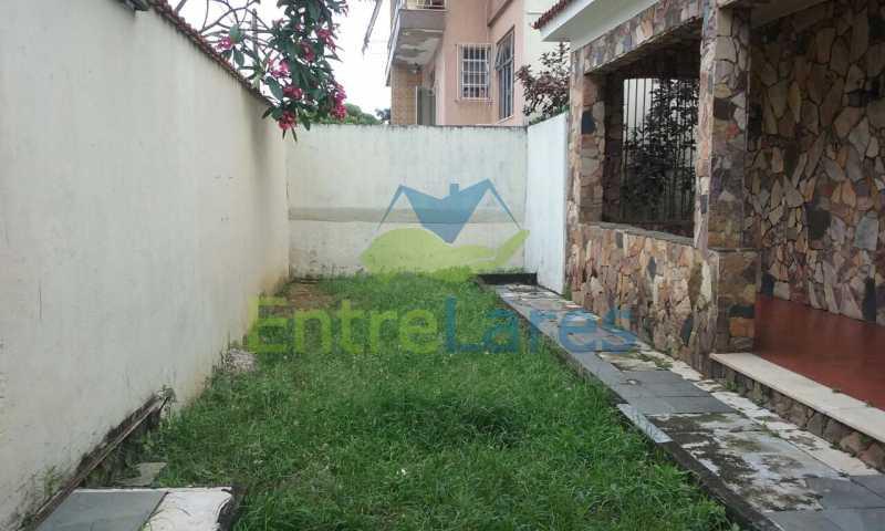 12 - Casa na Rua Aureliano Pimentel, Jardim Guanabara, 3 quartos, 2 vagas - ILCA30085 - 5
