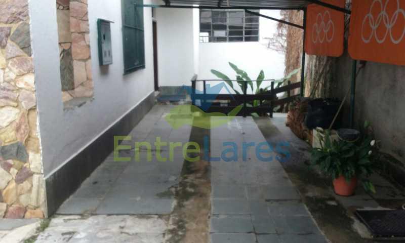 14 - Casa na Rua Aureliano Pimentel, Jardim Guanabara, 3 quartos, 2 vagas - ILCA30085 - 6