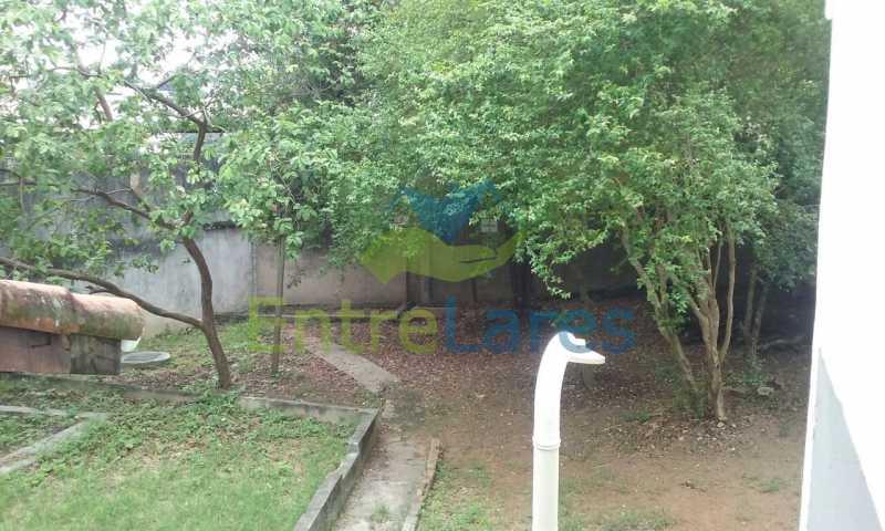 17 - Casa na Rua Aureliano Pimentel, Jardim Guanabara, 3 quartos, 2 vagas - ILCA30085 - 9