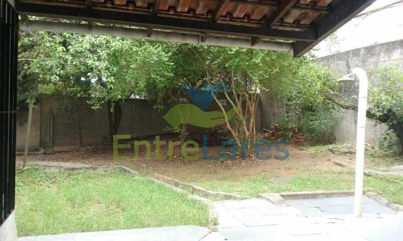 17a - Casa na Rua Aureliano Pimentel, Jardim Guanabara, 3 quartos, 2 vagas - ILCA30085 - 10
