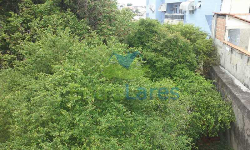 18 - Casa na Rua Aureliano Pimentel, Jardim Guanabara, 3 quartos, 2 vagas - ILCA30085 - 11