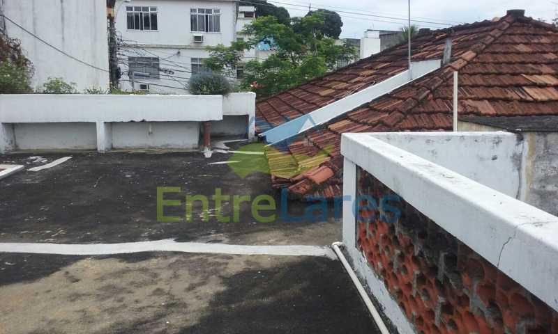18d - Casa na Rua Aureliano Pimentel, Jardim Guanabara, 3 quartos, 2 vagas - ILCA30085 - 15