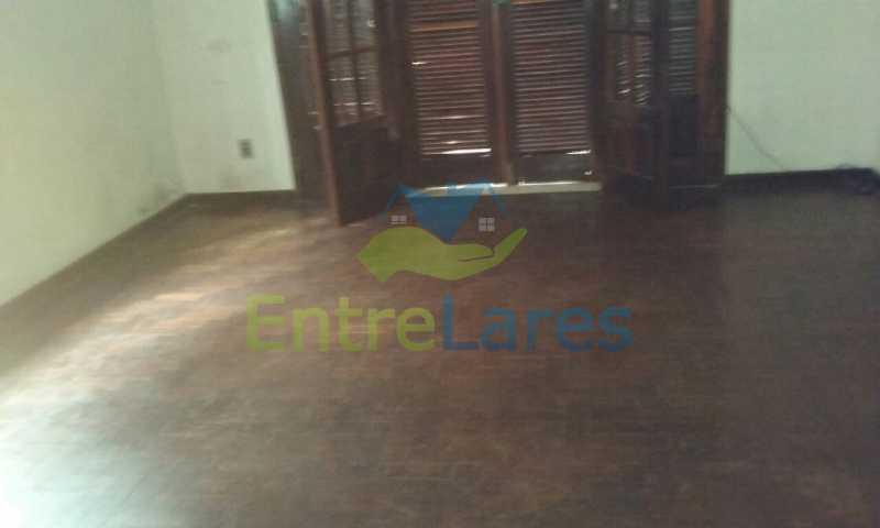 20 - Casa na Rua Aureliano Pimentel, Jardim Guanabara, 3 quartos, 2 vagas - ILCA30085 - 18