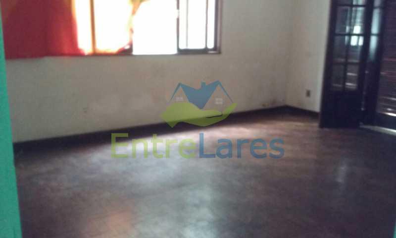 21 - Casa na Rua Aureliano Pimentel, Jardim Guanabara, 3 quartos, 2 vagas - ILCA30085 - 19