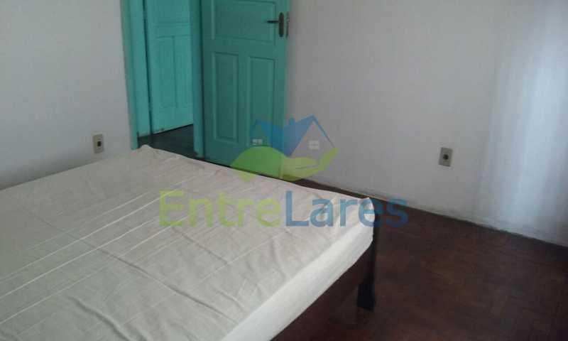 23 - Casa na Rua Aureliano Pimentel, Jardim Guanabara, 3 quartos, 2 vagas - ILCA30085 - 21