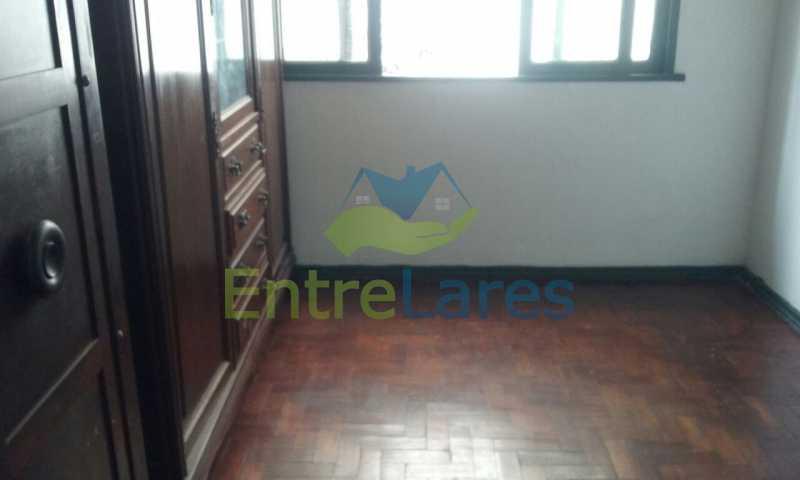 24 - Casa na Rua Aureliano Pimentel, Jardim Guanabara, 3 quartos, 2 vagas - ILCA30085 - 22