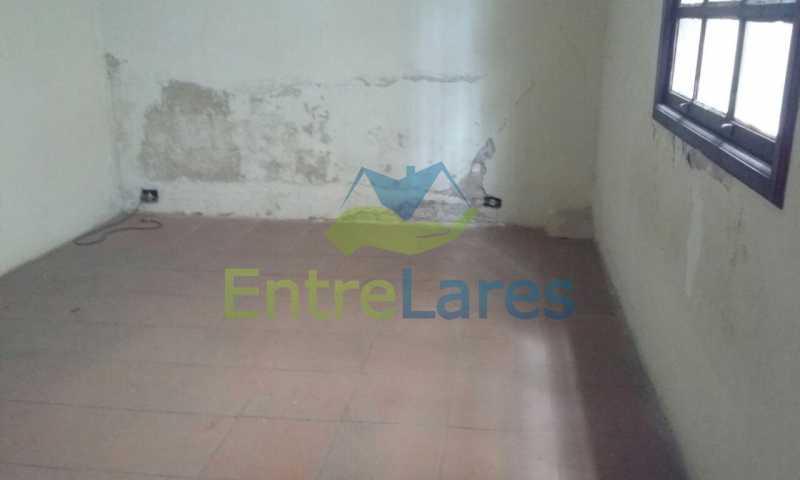 35 - Casa na Rua Aureliano Pimentel, Jardim Guanabara, 3 quartos, 2 vagas - ILCA30085 - 24