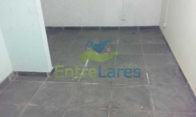 38 - Casa na Rua Aureliano Pimentel, Jardim Guanabara, 3 quartos, 2 vagas - ILCA30085 - 25