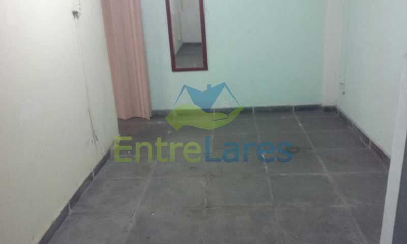 39 - Casa na Rua Aureliano Pimentel, Jardim Guanabara, 3 quartos, 2 vagas - ILCA30085 - 26
