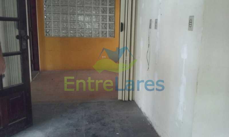 40 - Casa na Rua Aureliano Pimentel, Jardim Guanabara, 3 quartos, 2 vagas - ILCA30085 - 27
