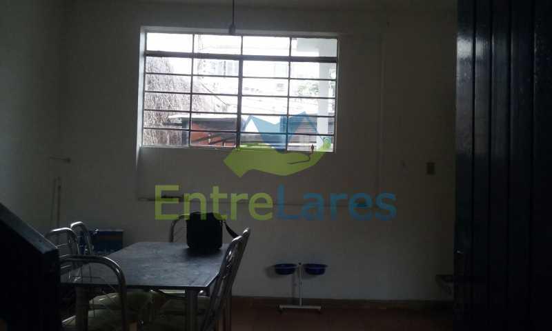 42 - Casa na Rua Aureliano Pimentel, Jardim Guanabara, 3 quartos, 2 vagas - ILCA30085 - 29