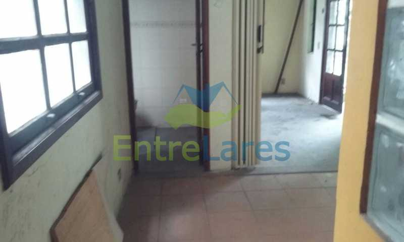 45 - Casa na Rua Aureliano Pimentel, Jardim Guanabara, 3 quartos, 2 vagas - ILCA30085 - 30