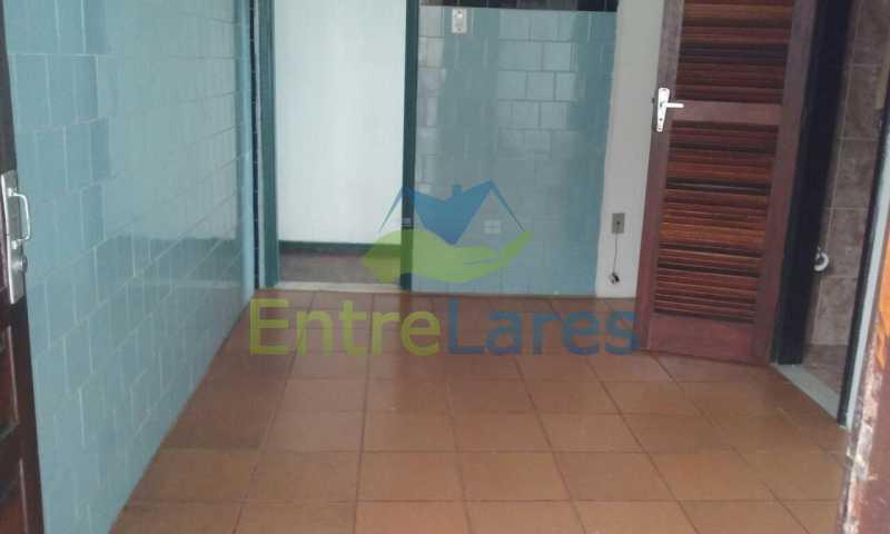 46 - Casa na Rua Aureliano Pimentel, Jardim Guanabara, 3 quartos, 2 vagas - ILCA30085 - 31