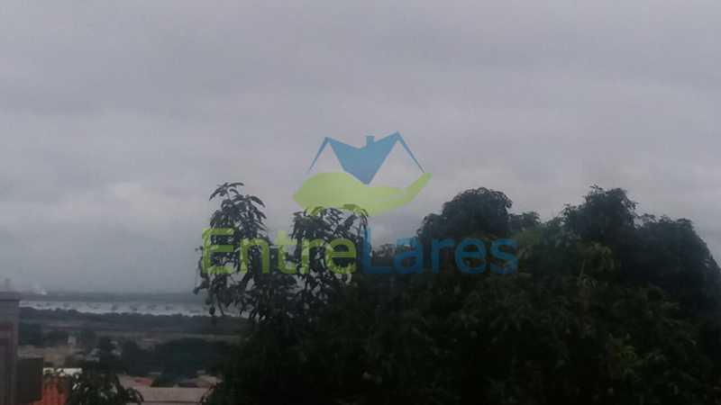 2 - Condomínio Verde Morada no Jardim Guanabara - Luxuoso apartamento, 3 quartos sendo 2 suítes, 3 vagas de garagem - ILAP30184 - 1