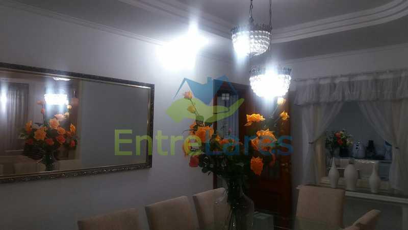 11 - Condomínio Verde Morada no Jardim Guanabara - Luxuoso apartamento, 3 quartos sendo 2 suítes, 3 vagas de garagem - ILAP30184 - 10