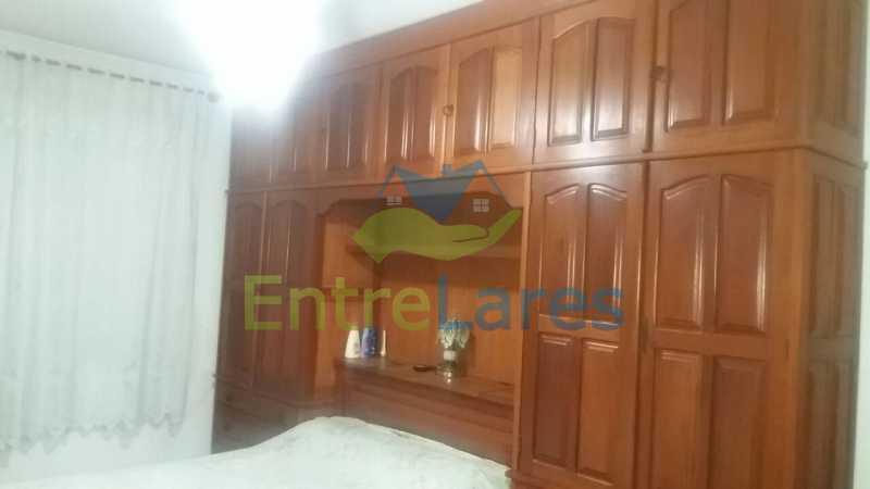 22 - Condomínio Verde Morada no Jardim Guanabara - Luxuoso apartamento, 3 quartos sendo 2 suítes, 3 vagas de garagem - ILAP30184 - 16