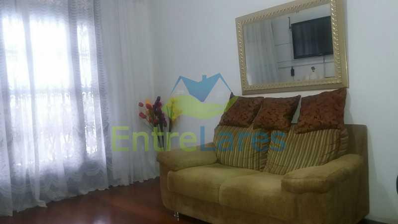 23 - Condomínio Verde Morada no Jardim Guanabara - Luxuoso apartamento, 3 quartos sendo 2 suítes, 3 vagas de garagem - ILAP30184 - 17
