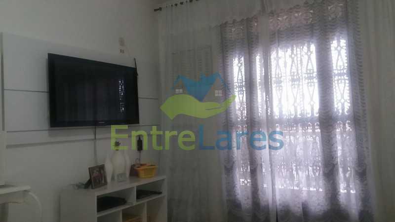 24 - Condomínio Verde Morada no Jardim Guanabara - Luxuoso apartamento, 3 quartos sendo 2 suítes, 3 vagas de garagem - ILAP30184 - 18