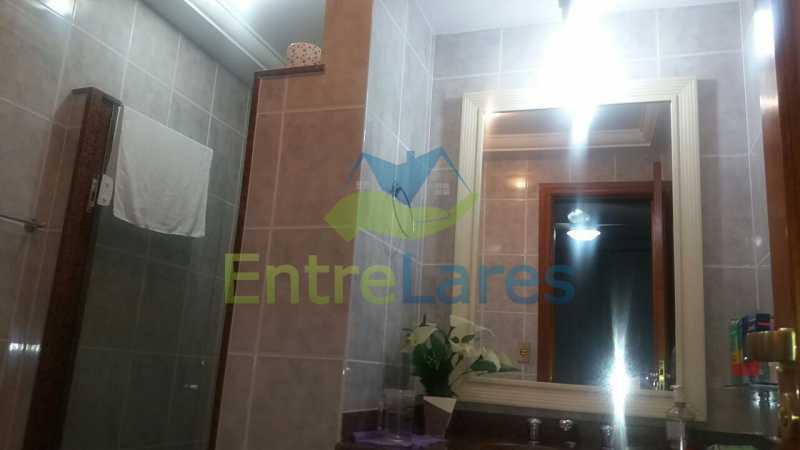 26 - Condomínio Verde Morada no Jardim Guanabara - Luxuoso apartamento, 3 quartos sendo 2 suítes, 3 vagas de garagem - ILAP30184 - 21