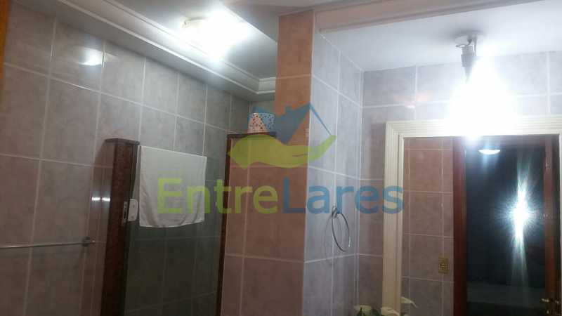 28 - Condomínio Verde Morada no Jardim Guanabara - Luxuoso apartamento, 3 quartos sendo 2 suítes, 3 vagas de garagem - ILAP30184 - 23