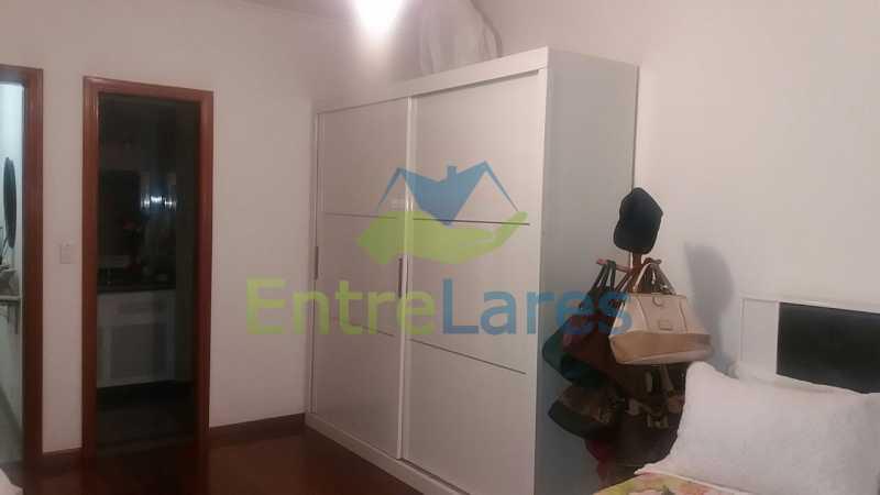 30 - Condomínio Verde Morada no Jardim Guanabara - Luxuoso apartamento, 3 quartos sendo 2 suítes, 3 vagas de garagem - ILAP30184 - 25