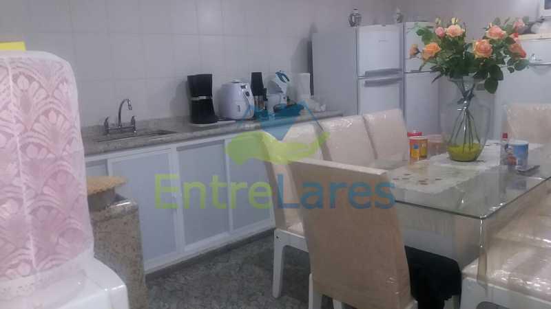 50 - Condomínio Verde Morada no Jardim Guanabara - Luxuoso apartamento, 3 quartos sendo 2 suítes, 3 vagas de garagem - ILAP30184 - 26
