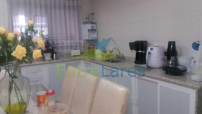 51 - Condomínio Verde Morada no Jardim Guanabara - Luxuoso apartamento, 3 quartos sendo 2 suítes, 3 vagas de garagem - ILAP30184 - 27