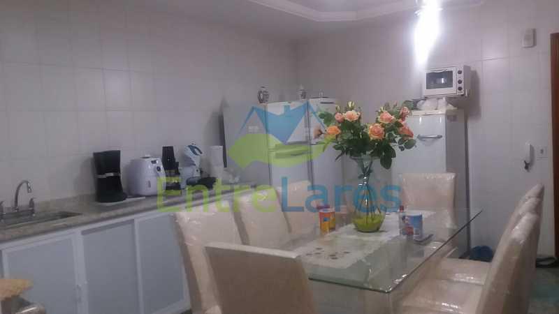 52 - Condomínio Verde Morada no Jardim Guanabara - Luxuoso apartamento, 3 quartos sendo 2 suítes, 3 vagas de garagem - ILAP30184 - 28
