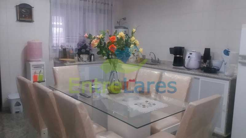 53 - Condomínio Verde Morada no Jardim Guanabara - Luxuoso apartamento, 3 quartos sendo 2 suítes, 3 vagas de garagem - ILAP30184 - 29