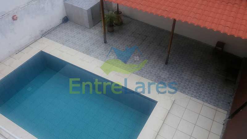 60 - Condomínio Verde Morada no Jardim Guanabara - Luxuoso apartamento, 3 quartos sendo 2 suítes, 3 vagas de garagem - ILAP30184 - 31
