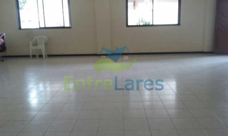 45 - Cobertura no Jardim Guanabara, 4 quartos sendo 2 suítes, hidromassagem, varandão piscina, sauna e churrasqueira. - ILCO40005 - 23