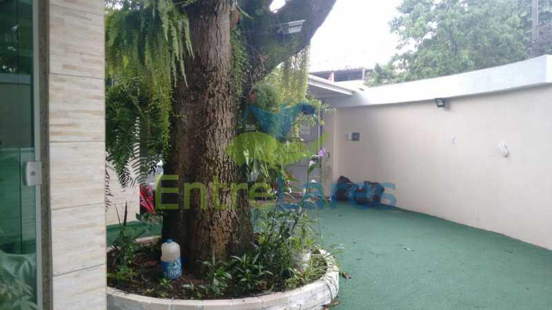 10 - Casa 3 quartos à venda Bancários, Rio de Janeiro - R$ 530.000 - ILCA30091 - 6