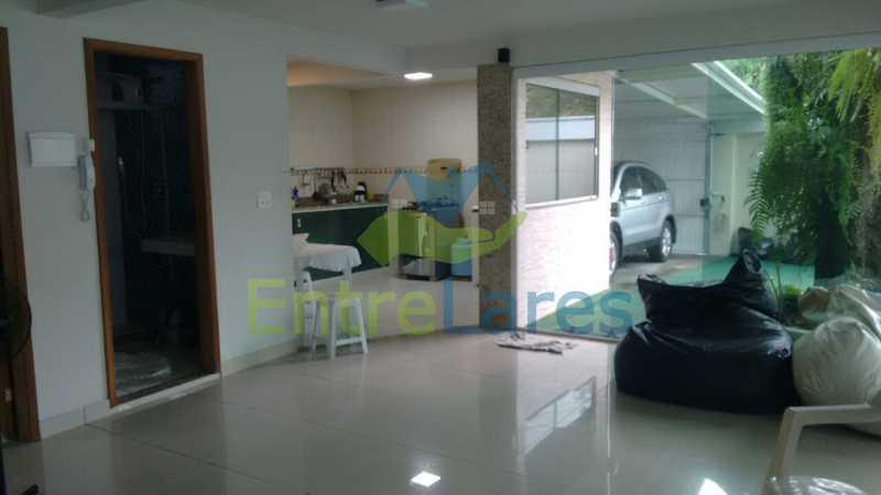11 - Casa 3 quartos à venda Bancários, Rio de Janeiro - R$ 530.000 - ILCA30091 - 7